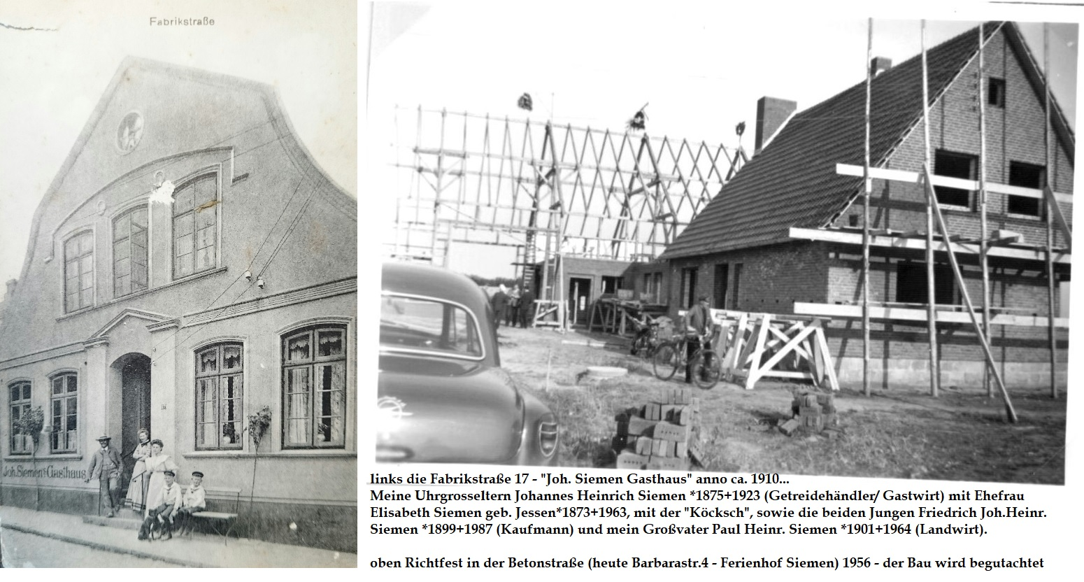 1910-Fabrikstrasse-17-und-1956-Betonstrasse-bzw.-Barbarastr.-4