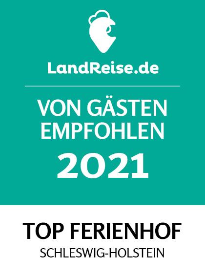 SCH_von_gaesten_empfohlen_small (002) TOP Ferienhof 2021